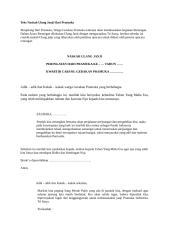 Teks Naskah Ulang Janji Hari Pramuka.doc
