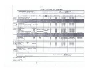 Asset accountability form-Milen Treichler  02-05-10.docx