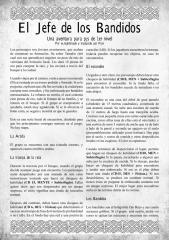el jefe de los bandidos.pdf