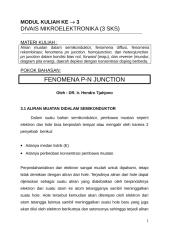 MODUL3-DM.doc