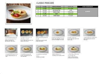 CLASSIC_PANCAKE1.pdf