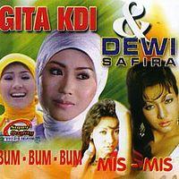 Lagu_Dangdut-Gita KDI - Doa.mp3