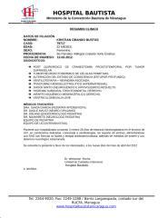 Kristhian Obando - Resumen UCI.docx