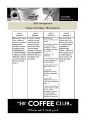 Shift_assessment_day_1_-_12_1.pdf