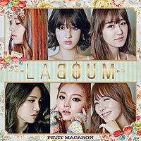 Laboum - Pit A Pat.mp3