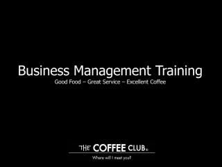 Business_management_training.pdf