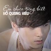 Mua Cua Ngay Xua - Ho Quang Hieu.mp3