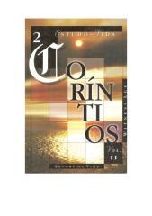 47 Estudo-Vida de 2 Coríntios Vol. 2_to.pdf