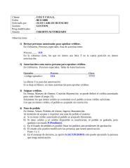 Solicitud 021 - 06-11-2006.doc