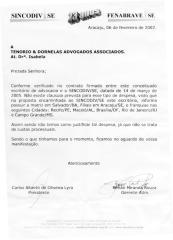 CARTA SINCODIV - COBRANÇA.pdf