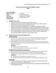 5.Pembelajaran 5.docx