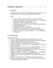 PROFESOR SECUNDARIA.doc