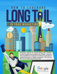 How to Leverage Long Tail in Your Marketing (2).pdf