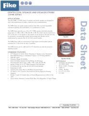 P.1.07.01 Gentex SSPK Speaker and Speaker.Strobe.pdf