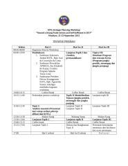 Tentative Program for KSTL Workshop.docx