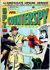 spy_and_counterspy_002.cbr
