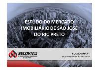 imobiliarias-em-rio-preto-riopretoimobiliarias.com.br-estudo-do-mercado-imobiliario-sao-jose-do-rio-preto.pdf
