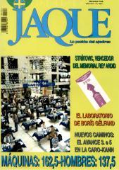 Jaque_426.pdf