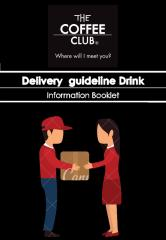 Delivery guideline for drink.pdf