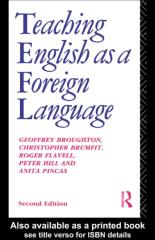 teaching english as a foreign language (routledge education books).pdf