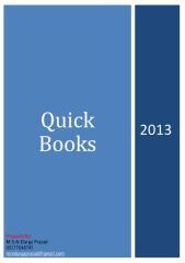 Quick Books 2013.pdf