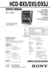 Sony HCD-BX5_DX5_DX5J.pdf