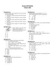 Soal_U_Kimia2001.pdf
