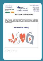 Well Person Health Screening.pdf
