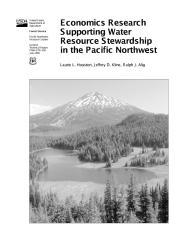 04_waterResourceStewardship_houston_paper.pdf