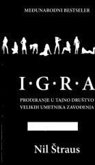 Nil-Straus-Igra.pdf