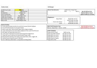 cashflow 5000.pdf