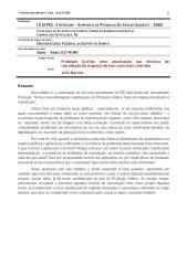 MARTINS, Júlio_ReprodOriginais#V1_4.pdf