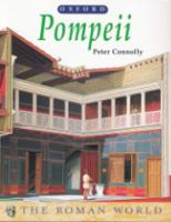 Oxford - Pompeii - by Peter Connolly.pdf