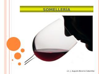 Somellería 1 Clase.pptx