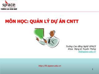 Lesson05.pdf