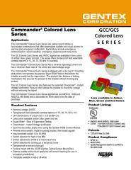 551-0043 GC_Colored Lens_Web.pdf