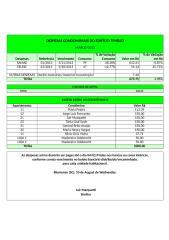 2013-04-Despesas.xls
