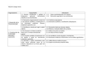 objetivos_9meses.doc