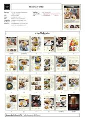 Product__Spec_TCC_BK_Main_Menu-SatayVersion_140316_convent.pdf