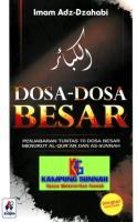 DOSA_DOSA BESAR.pdf
