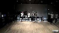 BigBang - Bad Boy (dance practice) DVhd.mp4
