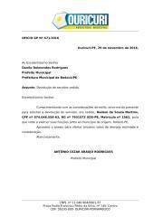 oficio de devolução.docx