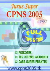 14 Soal CPNS 2005.pdf