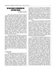 Do Big Bang à Formação do Sistema Solar.pdf