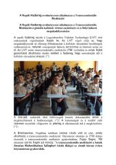 A Nepáli Hadsereg eredményesen alkalmaza a Transzcendentális Meditációt.pdf
