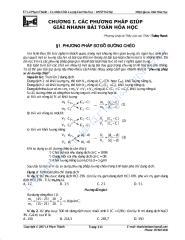 Cac_phuong_phap_giup_giai_nhanh_bai_toan_hoa_hoc.pdf