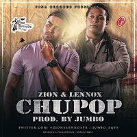 Zion_&_Lennox_-_Chupop_(Prod._by_Jumbo)(UrbanaNew.Net)(By._@Josexxification).mp3