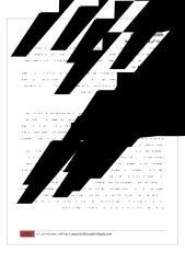 corrilatios-part 1.pdf