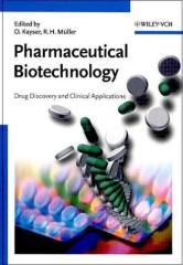 pharmaceutical biotechnology.pdf
