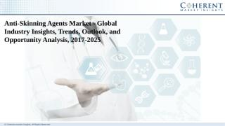 Anti-Skinning Agents Market  (1).pdf
